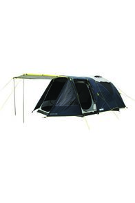 Wanderer Geo Elite 6+2ENV 8 Person Dome Tent, None, hi-res