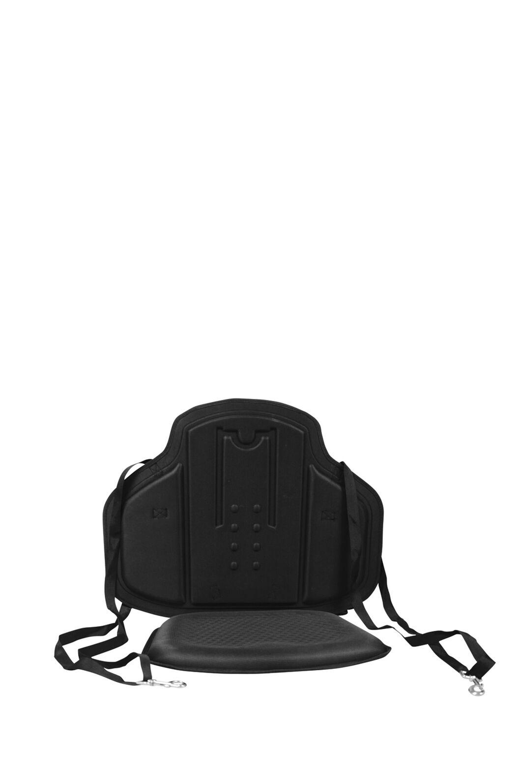 Tahwalhi ISUP Adjustable Seat, Black, hi-res