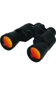 Wanderer 10 x 50 Binoculars, None, hi-res