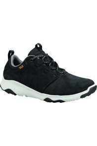 Teva Women's Arrowood 2 Casual Shoe, Black, hi-res