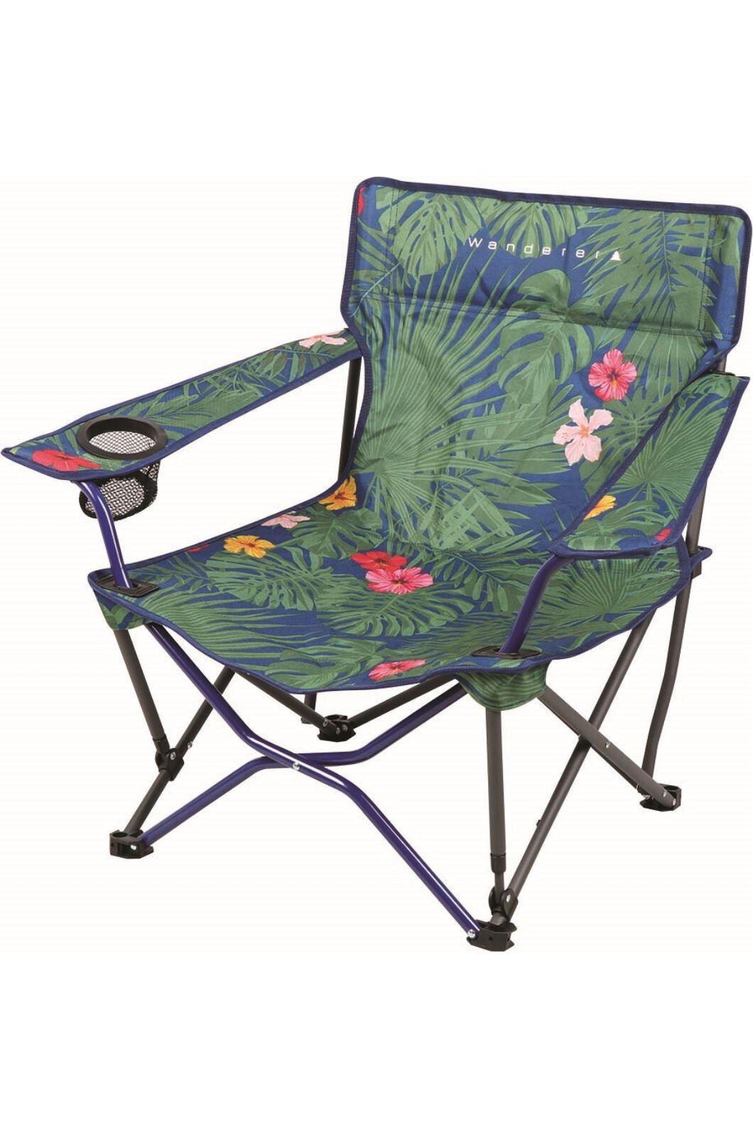 Wanderer Havana Beach Chair, None, hi-res
