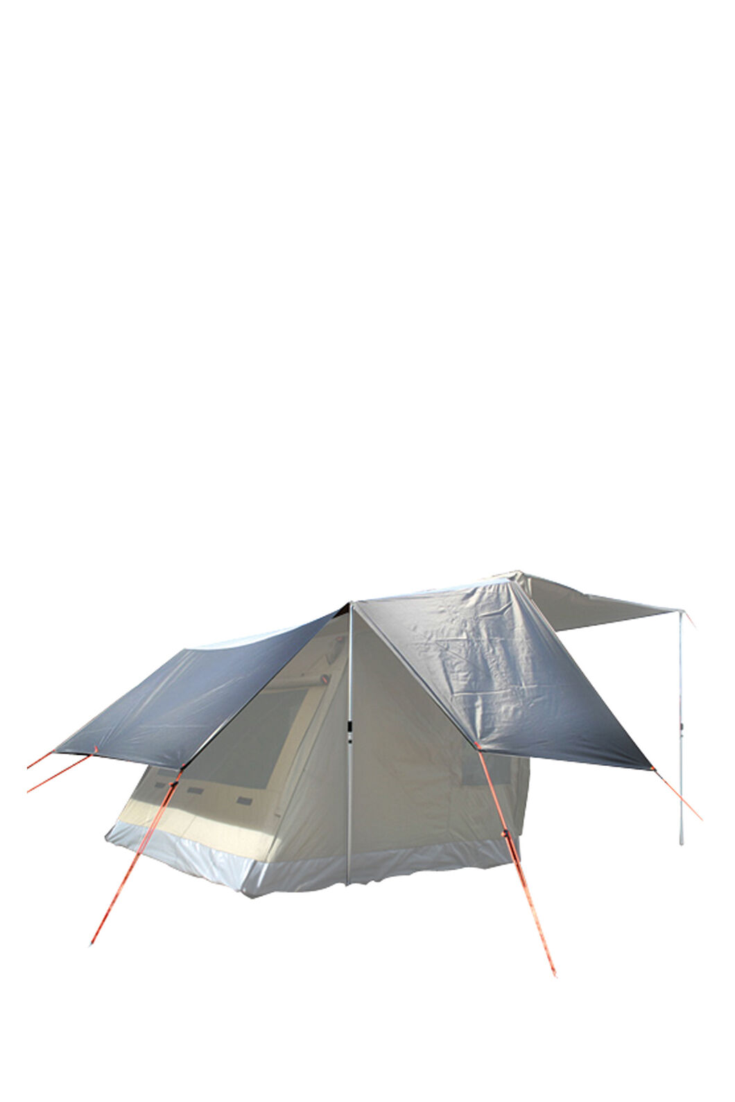 Oztent RV4 Fly, None, hi-res