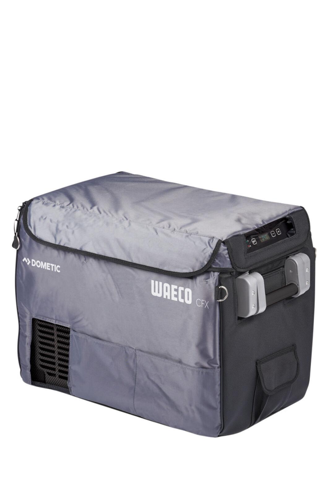 Waeco CFX 28 Protective Cover, None, hi-res