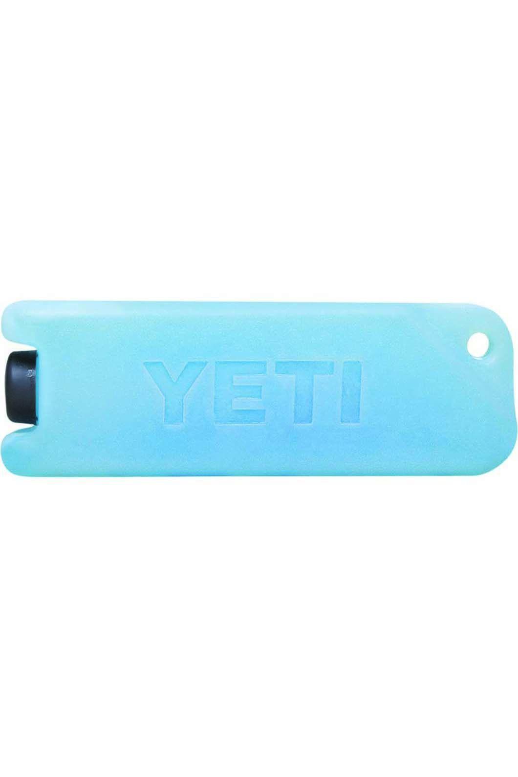 Yeti Ice -2C 1lb, None, hi-res