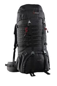 Caribee Pulse Trekking Pack 80L, None, hi-res
