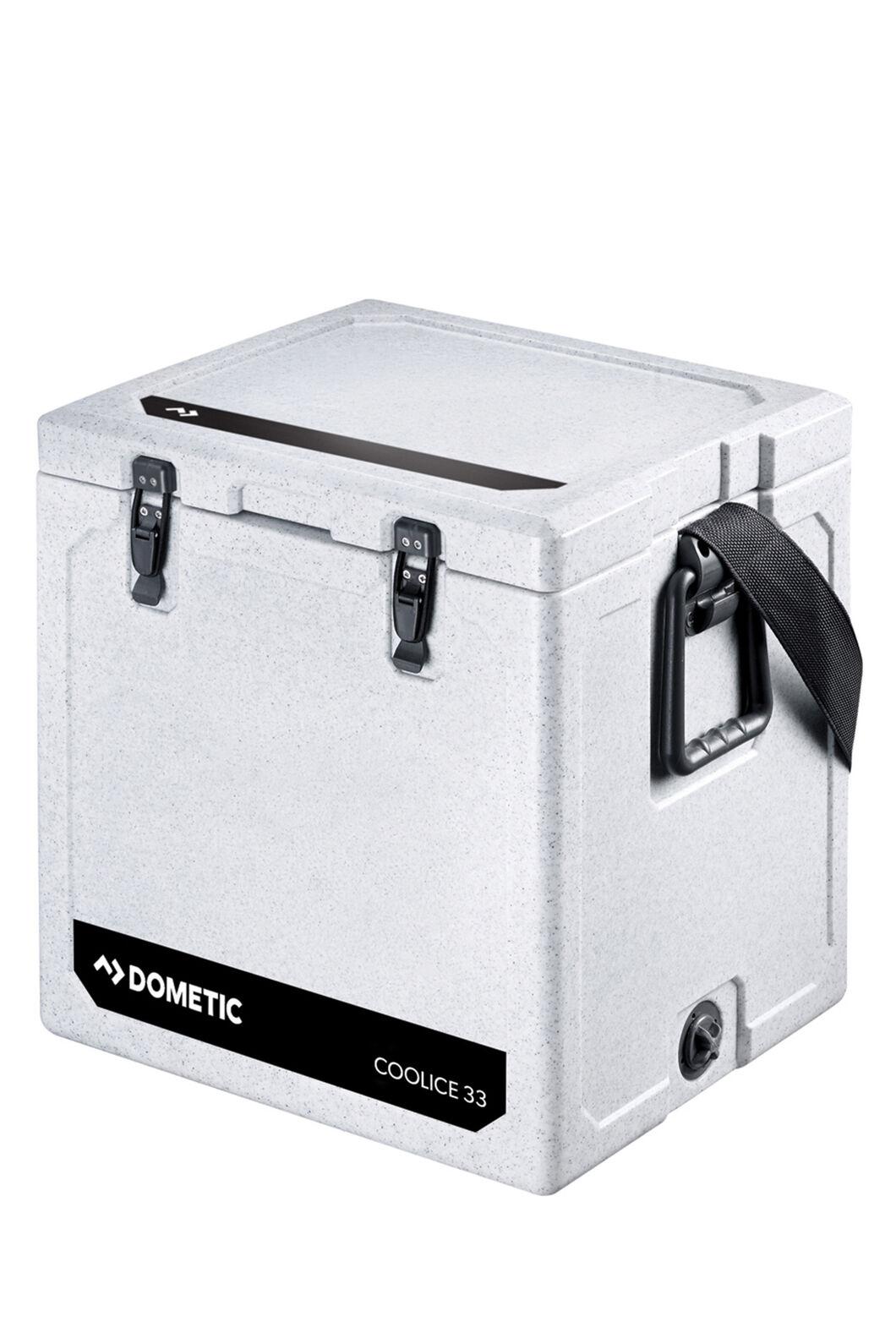 Dometic Cool-Ice WCI 33 — 33 L, None, hi-res