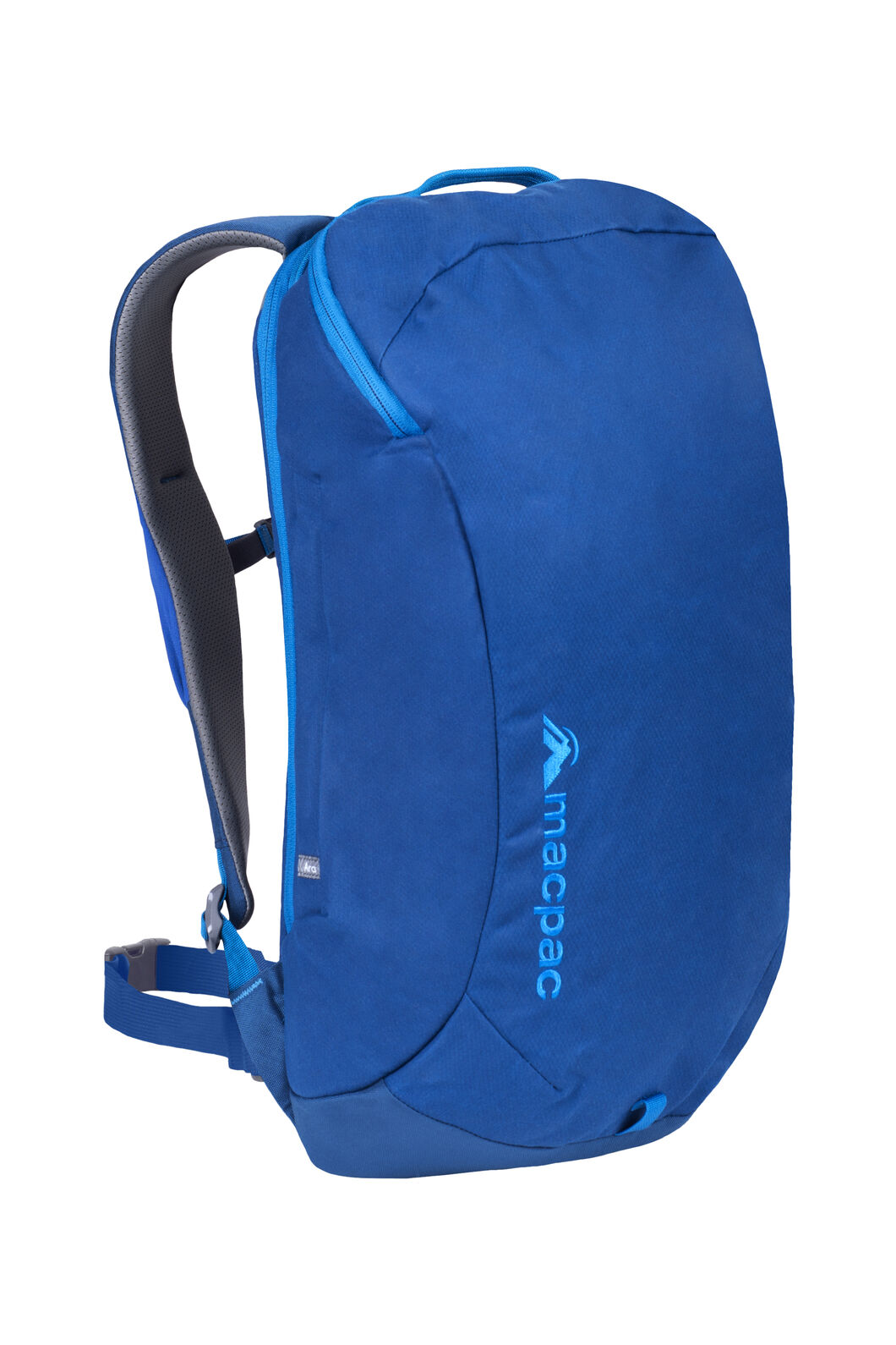 Ara 25L AzTec® Backpack, Poseidon, hi-res