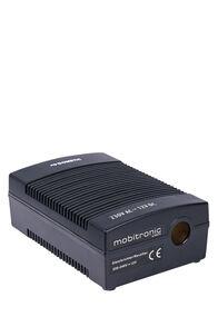 Waeco 240V Adaptor EPS-817, None, hi-res