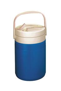 Coleman 3.8L Polylite Jug Cooler, None, hi-res