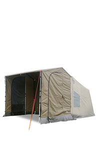 Oztent RV2-5 Peaked Side Panel, None, hi-res