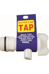 Water Carrier Tap, None, hi-res