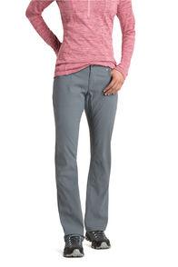 """Kuhl Kliffside 30"""" Jeans — Women's, Pewter, hi-res"""