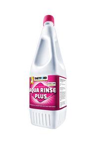 Thetford Aqua Rinse PlL, None, hi-res
