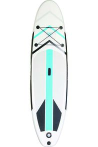 Tahwalhi iSUP Inflatable SUP 10ft 2in, None, hi-res
