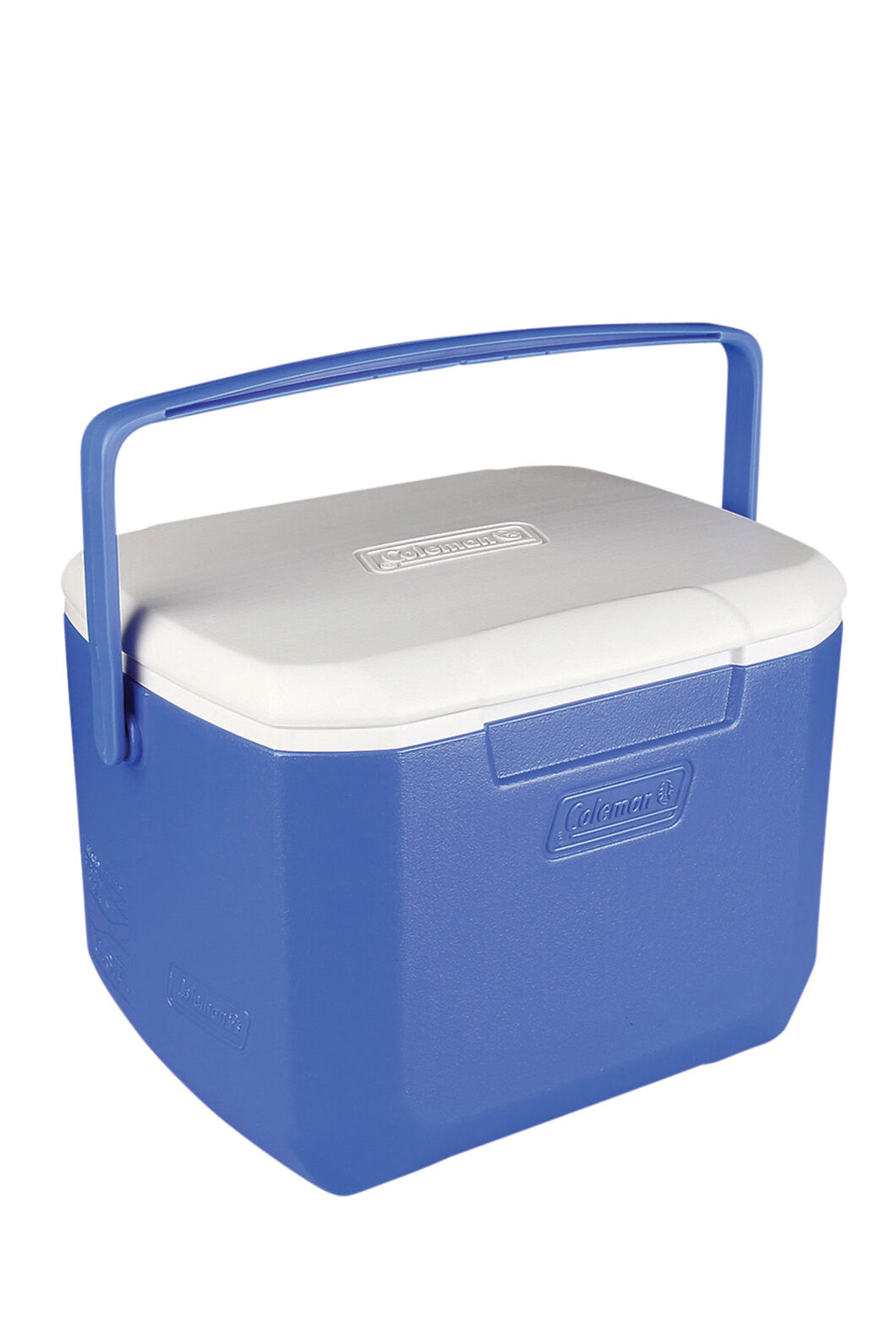 Coleman Excursion 15L Cooler, None, hi-res