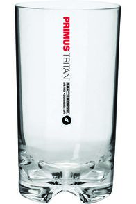 Primus Highball Tumbler, None, hi-res