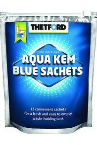Thetford Aqua Kemachets, None, hi-res
