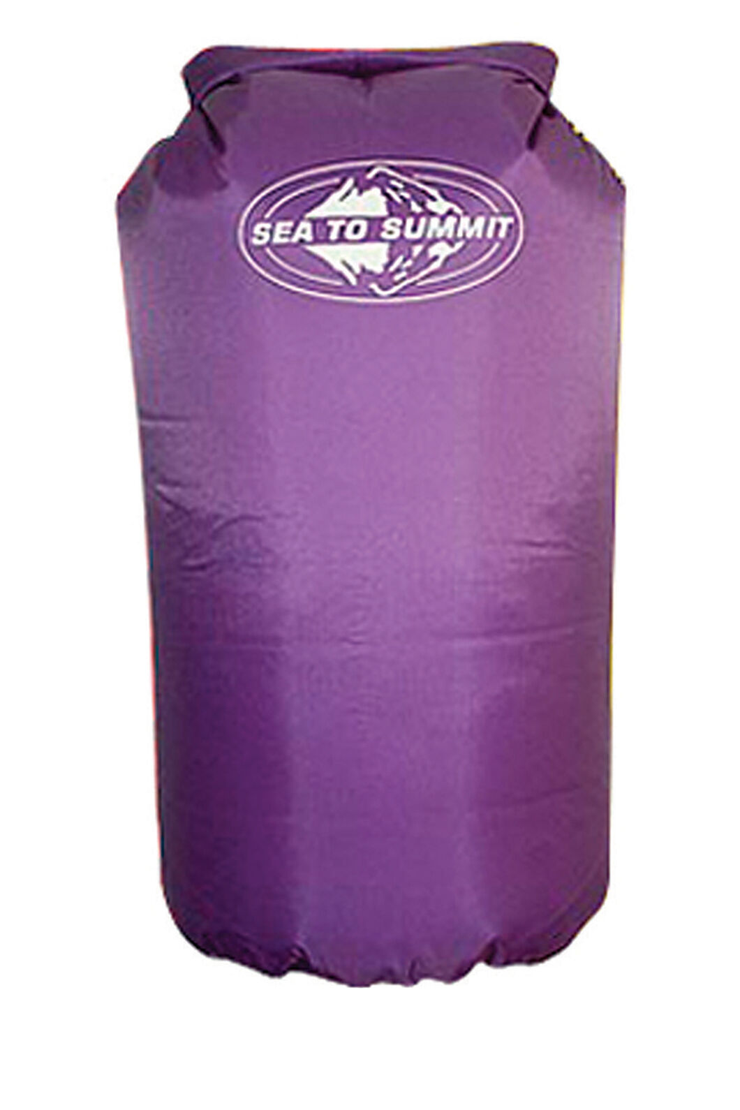 Sea to Summit 8L Light Dry Sack, None, hi-res