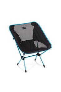 Helinox Chair One, Black, hi-res