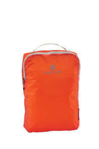 Eagle Creek Pack-It Specter Cubetrobe, Flame Orange, hi-res