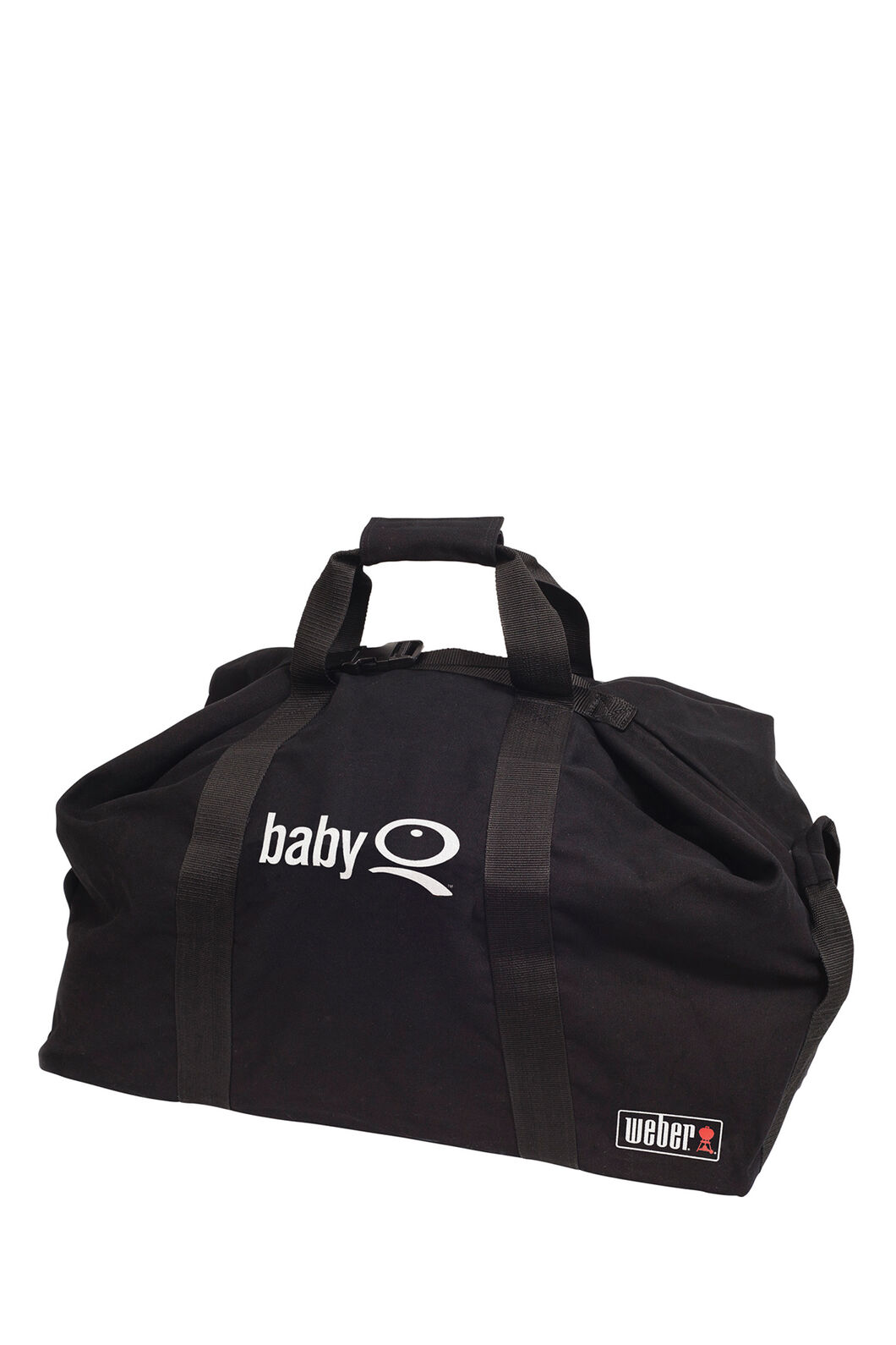 Weber Baby Q Duffle Bag, None, hi-res