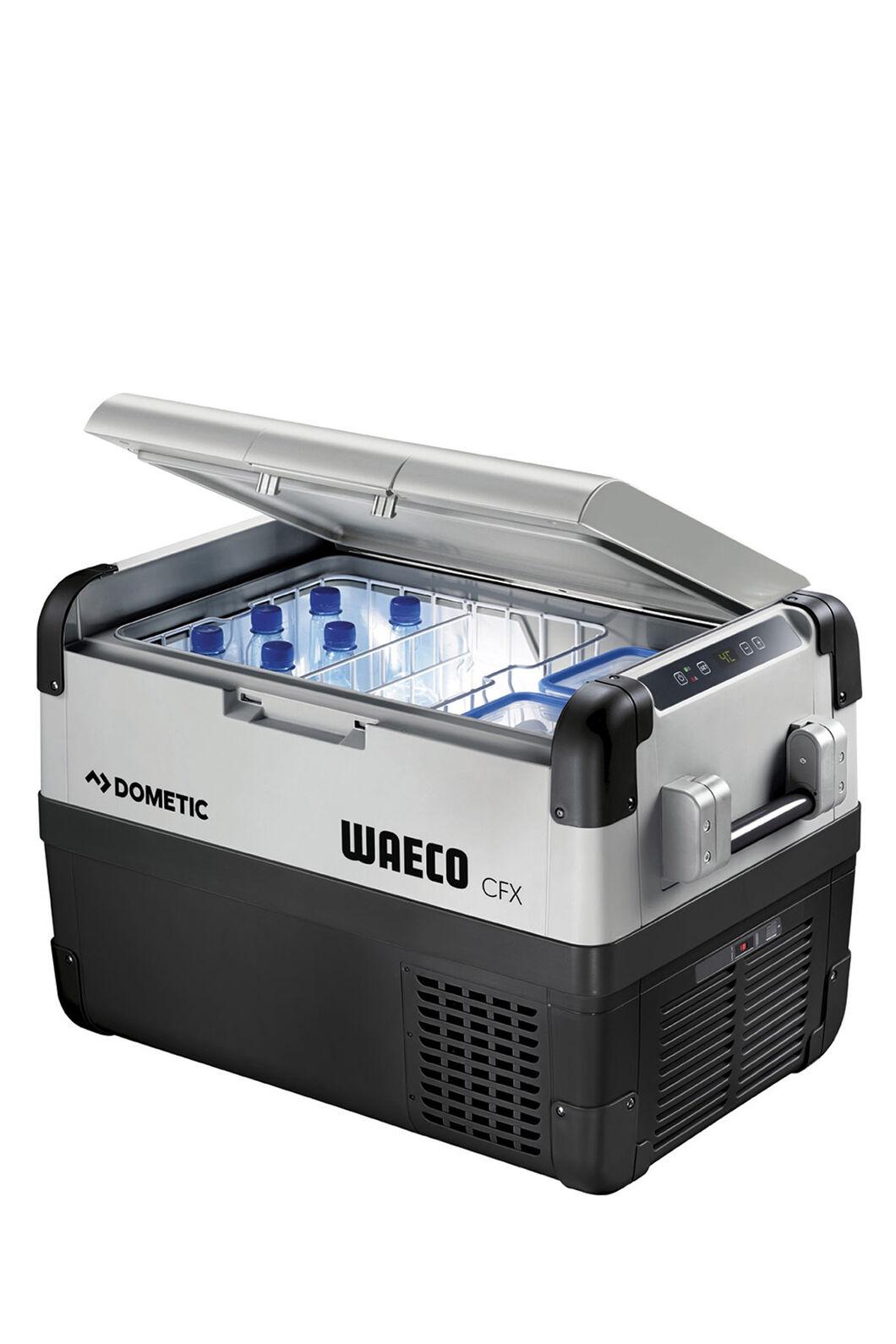 Dometic Waeco CFX50 WIFI Fridge Freezer 50 Litres, None, hi-res