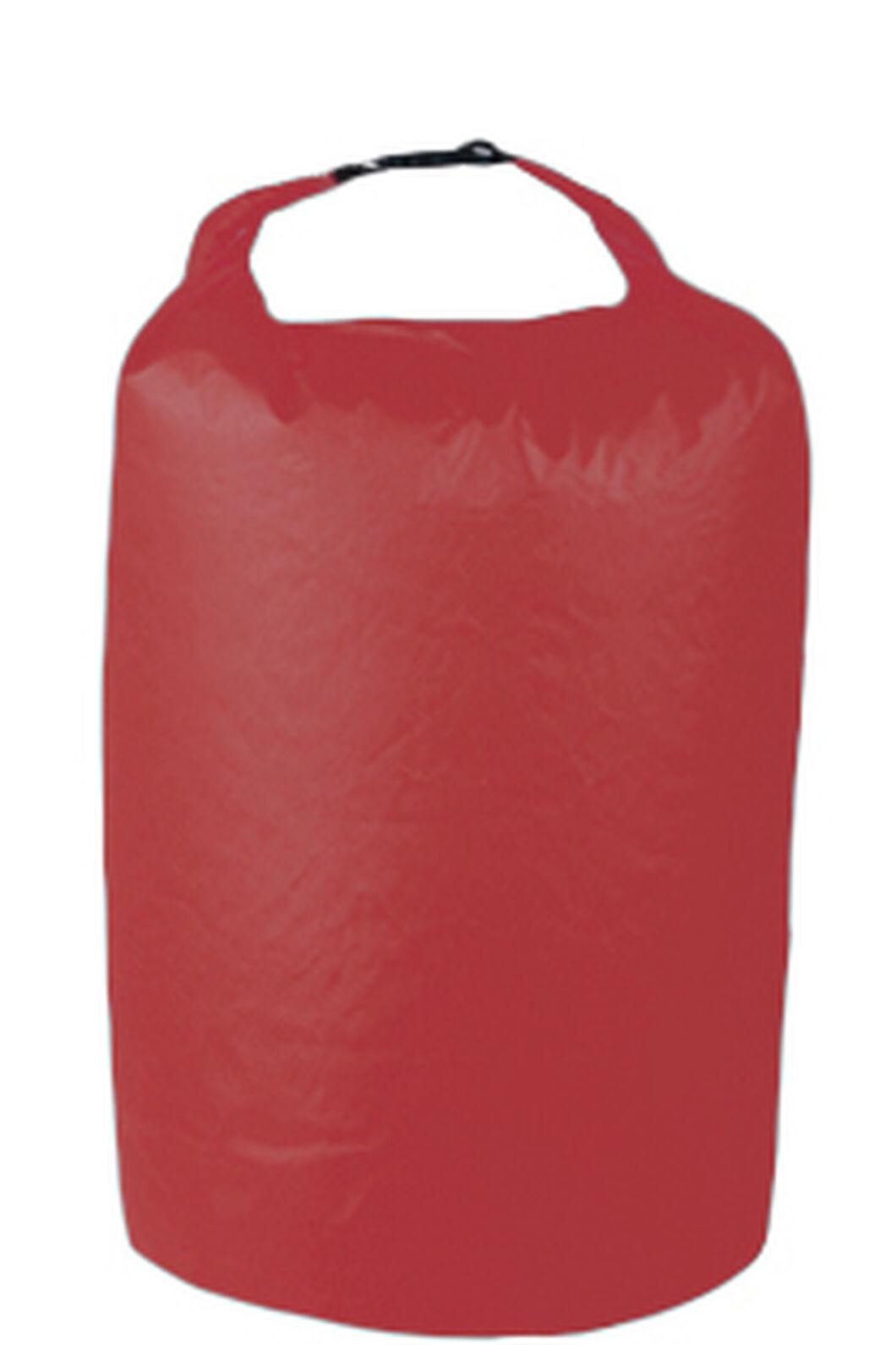 Ultra Dry Bag 30L, Scarlet, hi-res