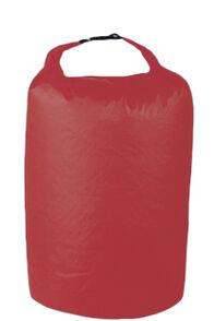 Macpac Ultra Dry Bag 30L, Scarlet, hi-res