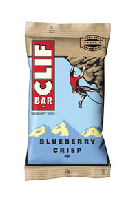 Clif berry Crisp Bar, None, hi-res
