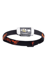 Macpac Headlamp — 90 Lumens, None, hi-res