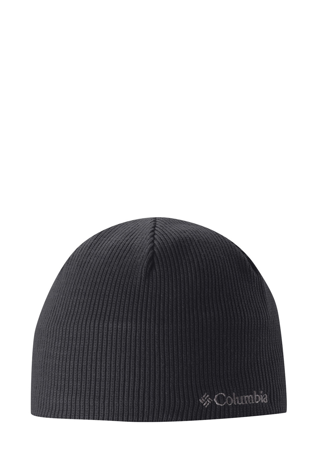 Columbia Men's Bugaboo Beanie  One Size Fits Most, Black, hi-res