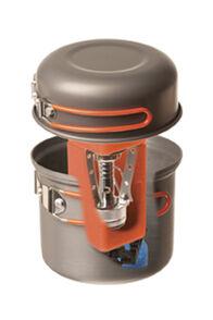360 Degrees Furno Hiking Stove & Pot Set, None, hi-res