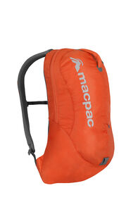 Macpac Kahuna 1.1 18L Backpack, Puffins Bill, hi-res