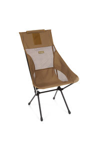 Helinox Sunset Chair, Coyote Tan, hi-res