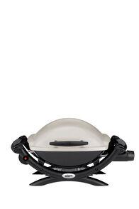Weber® Baby Q Gas Barbecue — Q1000, None, hi-res