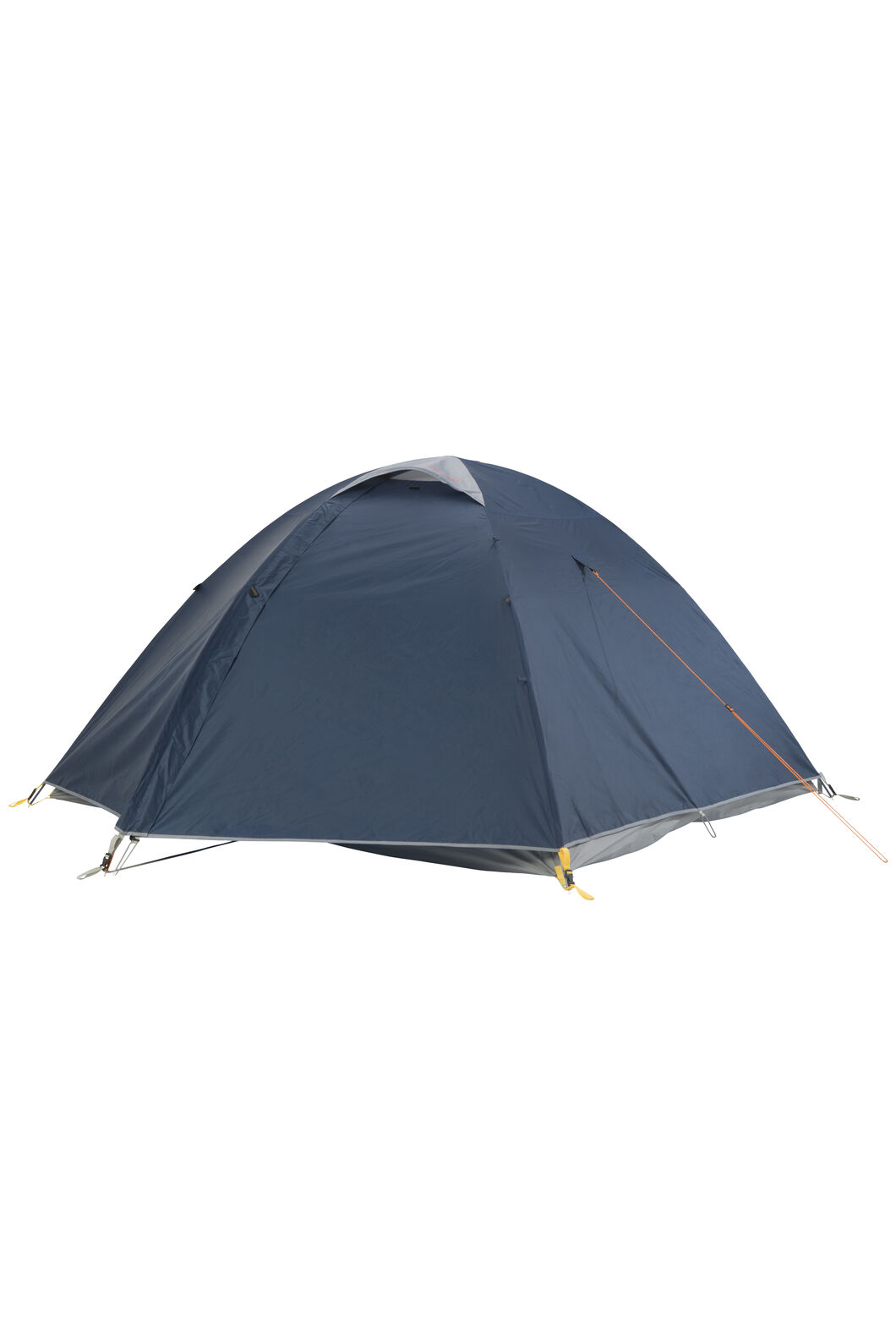 Macpac Orion Camping Tent, Navy, hi-res