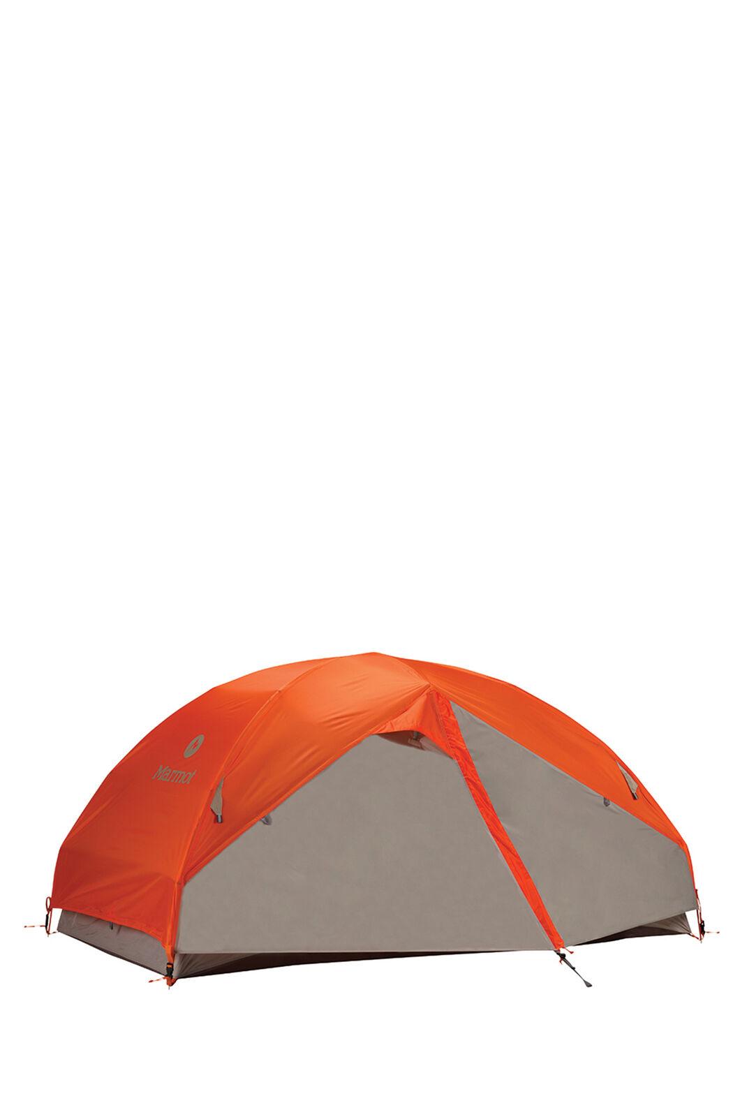 Marmot Tungsten 2 Person Hiking Tent, None, hi-res