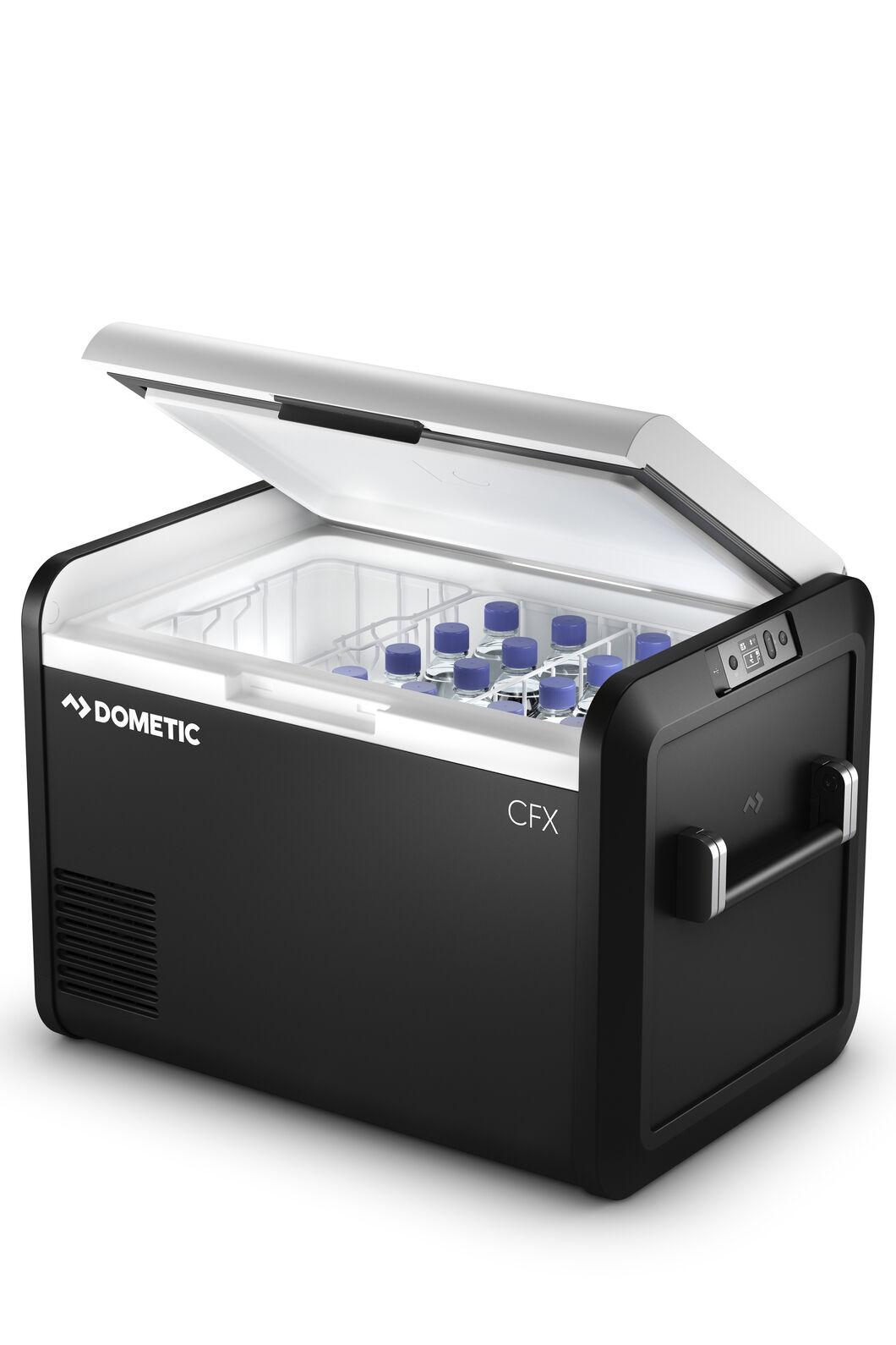 Dometic CFX3 55IM Fridge/Freezer, None, hi-res