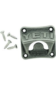 Yeti Wall Mounted Bottle Opener, None, hi-res