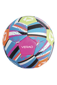 Verao Beach Soccer Ball, None, hi-res