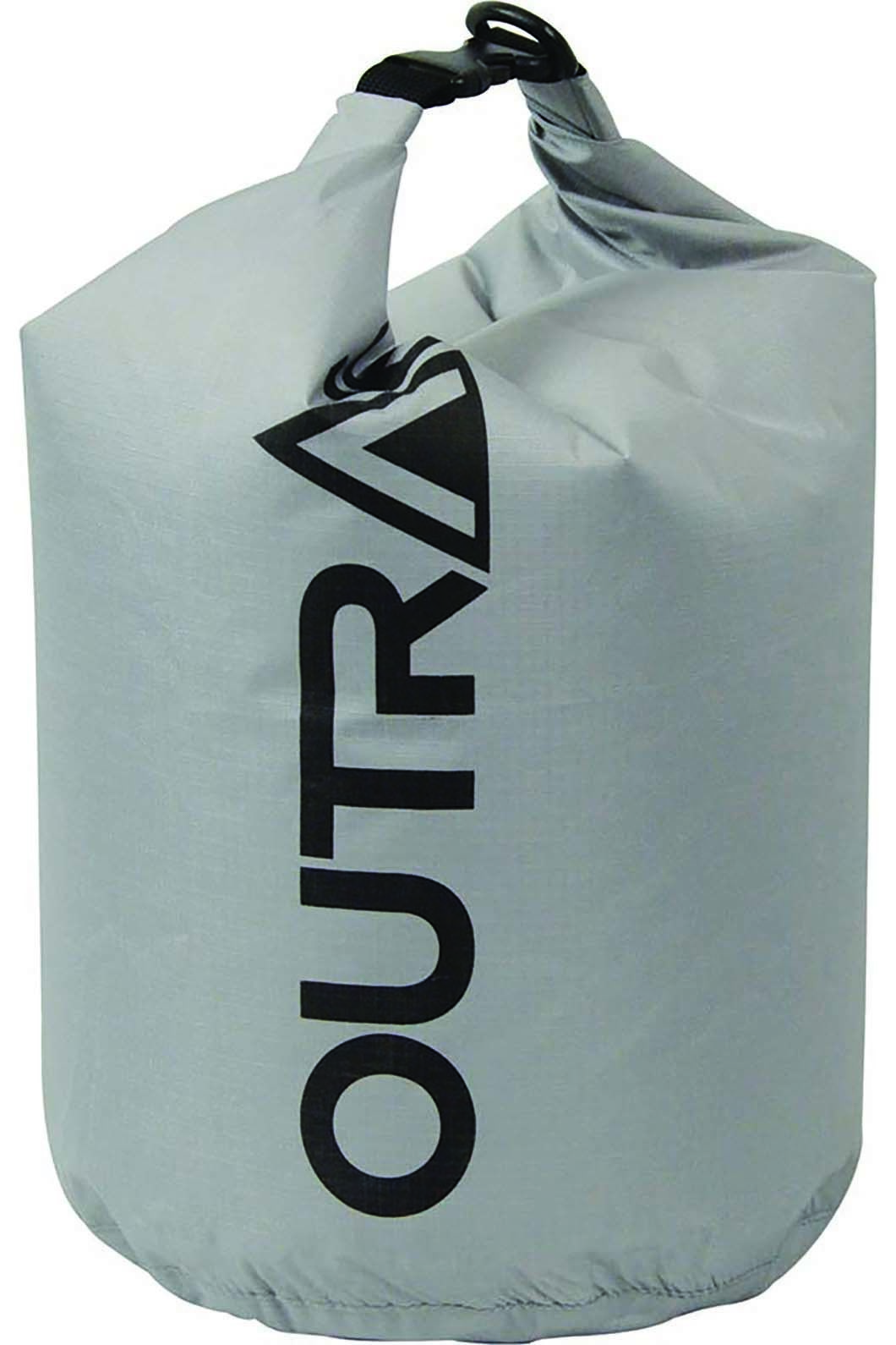 Outrak Lightweight 5L Dry Bag, None, hi-res