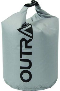 Outrak Lightweight 5L Dry Bag, None, hi-res