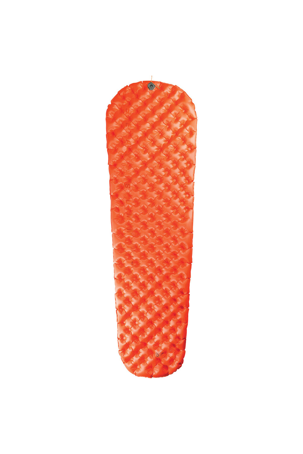 Sea to Summit Ultralight Insulated Mat, Assorted, hi-res