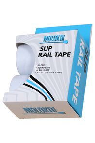 Molokai SUP Rail Tape, None, hi-res