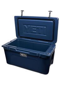 YETI® Tundra 65 Hard Cooler, Navy, hi-res