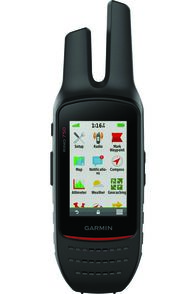 Garmin Rino 750 GPS, None, hi-res