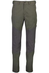 Macpac Endurance Pants - Men's, Peat, hi-res