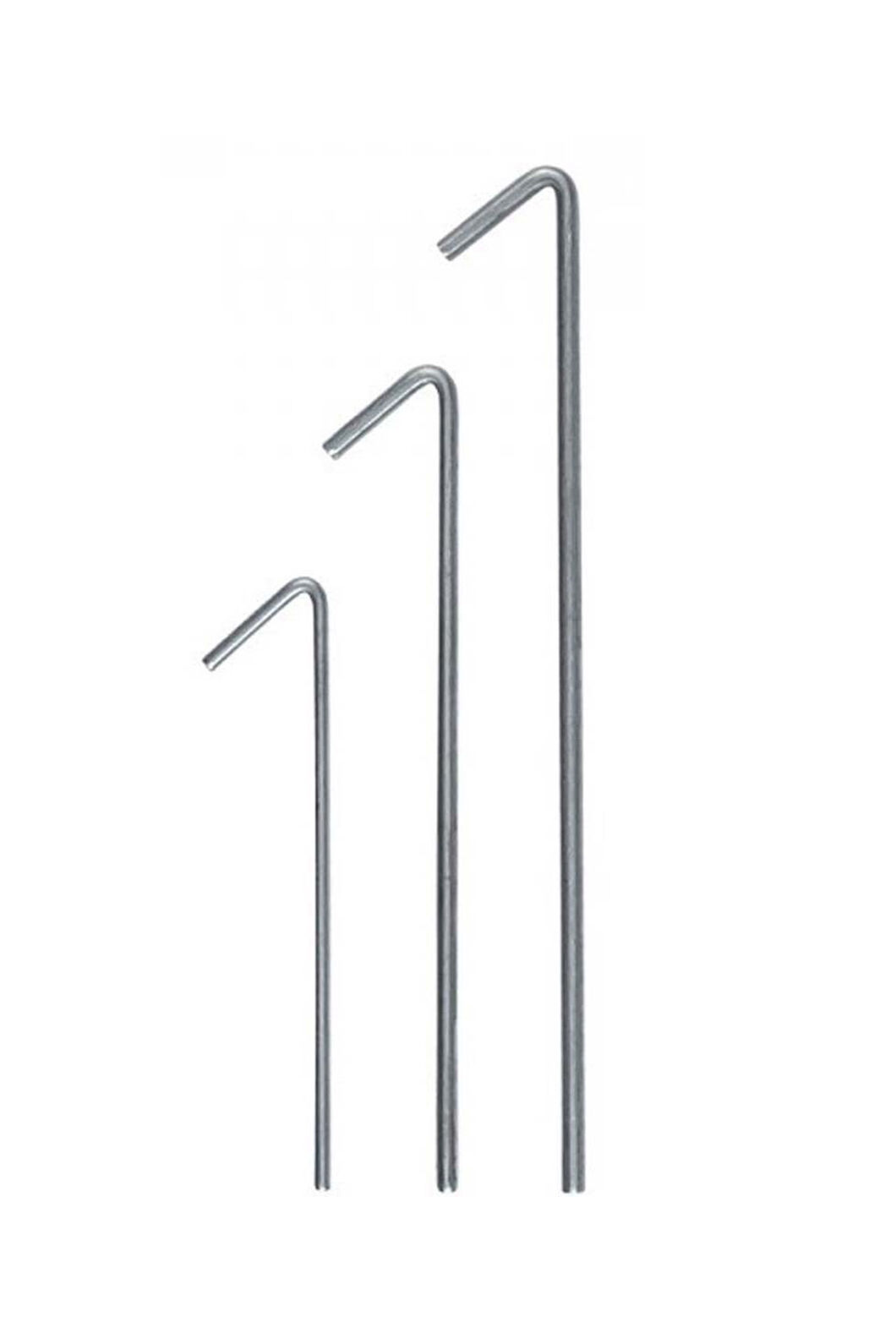 COI Leisure Sand 375mm x 6mm Tent Peg, None, hi-res