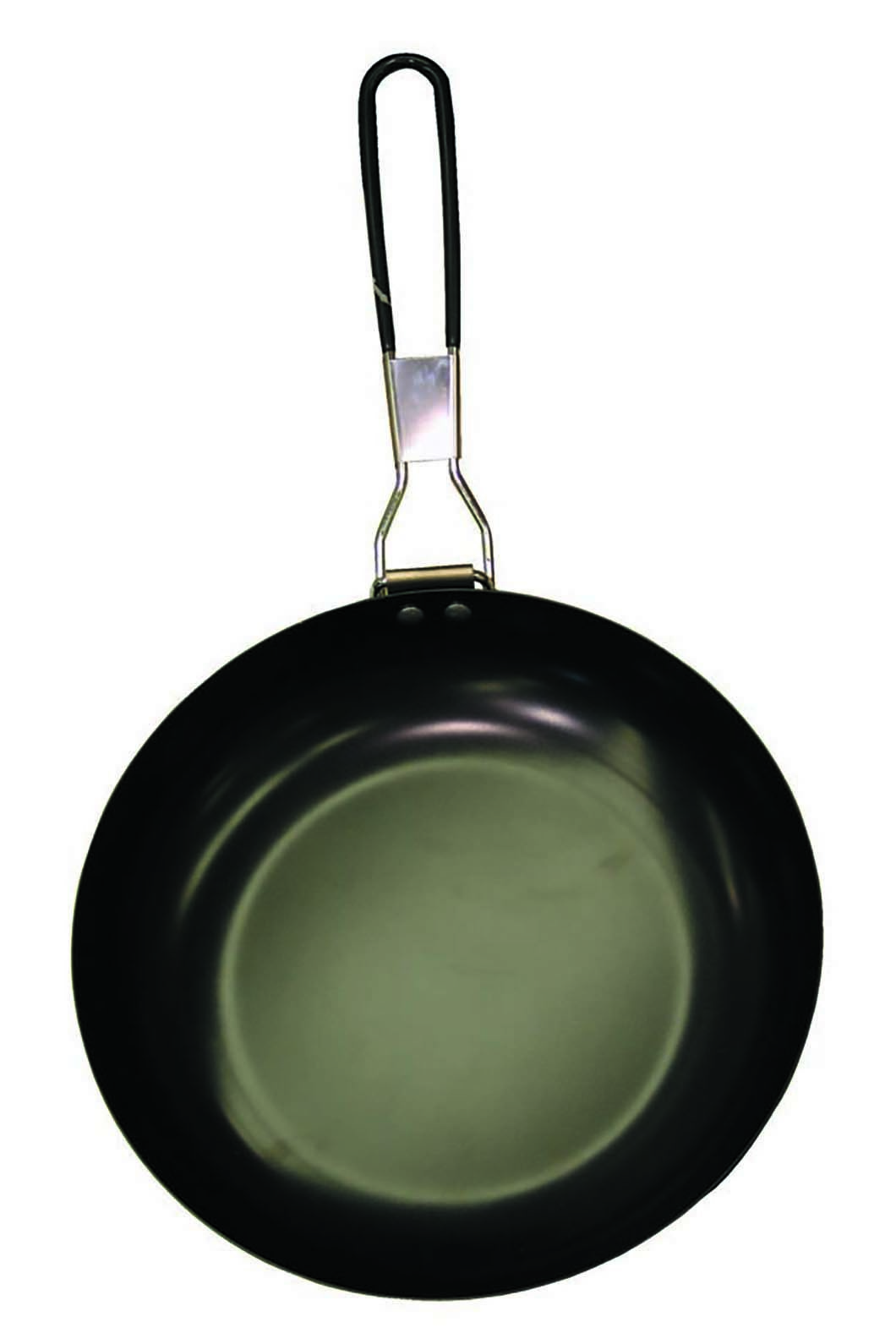 Coleman 22cm Non-Stick Fry pan, None, hi-res