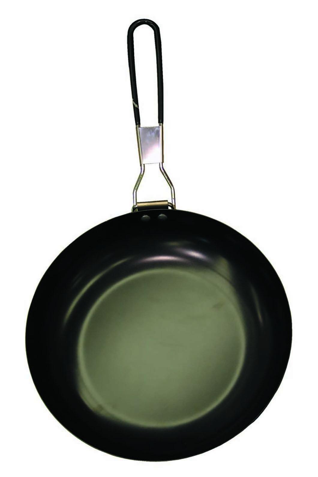 Coleman 22cm Non-Stick Fry pan, None, hi-res